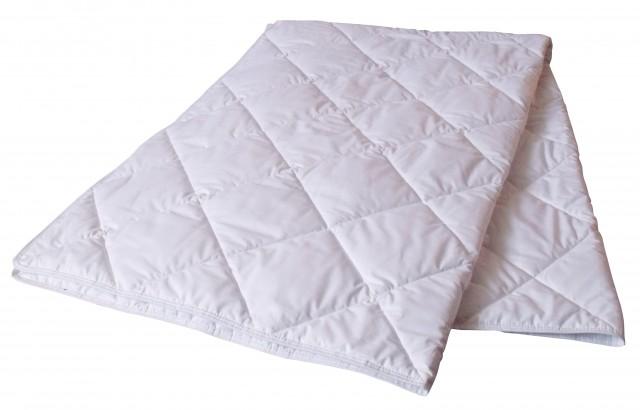 Centa-Star Summer Organic Cotton Exclusiv