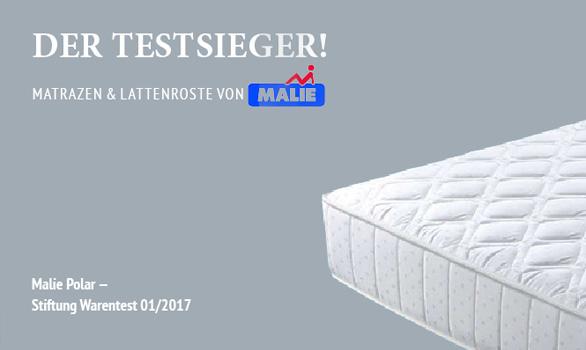 Eggers Deutsche Premium Produkte GmbH
