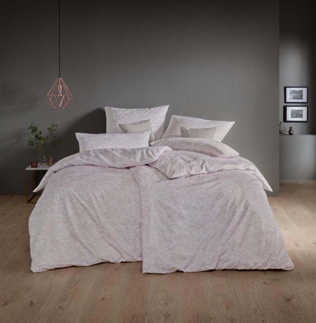 Madita 4/1 Garnitur Premium-Satin Luxury