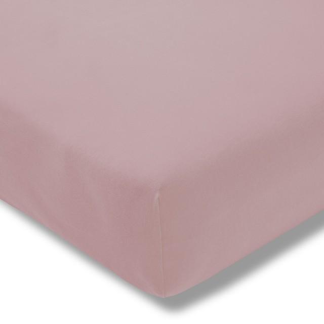 Feinjersey rosa Atelier